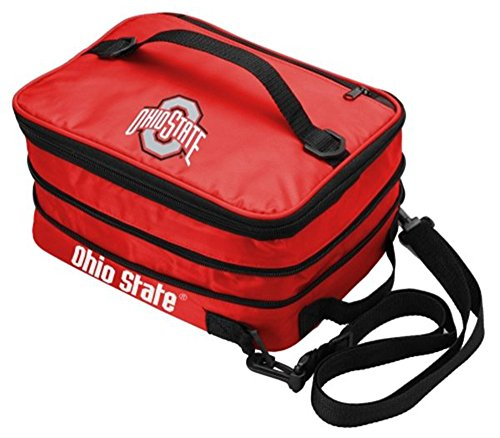 Ohio State Buckeyes Lunch Box Amazon  sc 1 st  Big Conference Fan Gear Deals & Ohio State Lunch Box Ohio State Buckeyes Lunch Box Ohio State ... Aboutintivar.Com