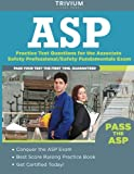 ASP Practice Test Questions