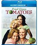 Fried Green Tomatoes (Blu-ray + Digital HD UltraViolet)