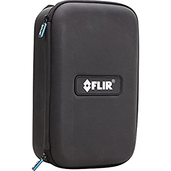 FLIR MR10 Protective Case for FLIR MR77 Moisture Meter