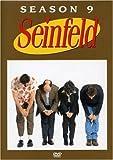 Seinfeld: The Complete Nineth Season [DVD] [Region 1] [US Import] [NTSC]