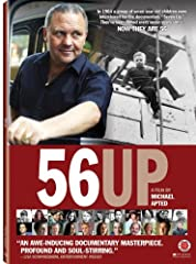 """""""Give me the child until he is seven and I will give you the man."""" Starting in 1964 with Seven Up, The UP Series has explored this Jesuit maxim. The original concept was to interview 14 children from diverse backgrounds from all over England,..."""