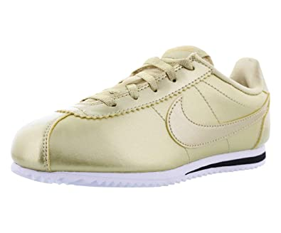 best loved 4eaf1 e0605 Nike Cortez SE (PS) Girls Fashion-Sneakers 859570