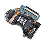 KES-450A KEM-450ACA KES-450AAA KEM-450A Laser Lens Replacement For Sony Playstation3 PS3 Slim Console 120 GB CECH-2001A, CECH-20xxA, CECH-2101A, CECH-21xxA