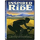 Inspired to Ride DVD