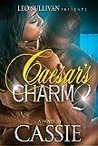 Caesar's Charm 2