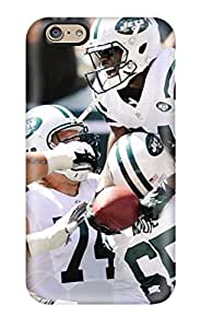 Keyi chrissy Rice's Shop new york jetsNFL Sports & Colleges newest iPhone 6 cases