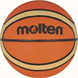 Molten B100VG Basketball Mini Basketbällchen