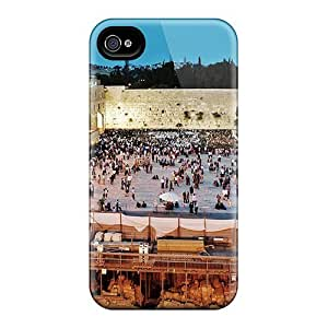 For Iphone Cases, High Quality Cases For Iphone 6 Covers, The Best Gift For For Girl Friend, Boy Friend