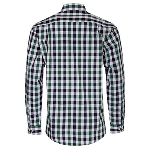 Multicolore Almsach Homme Almsach Chemise Chemise fqH8f4