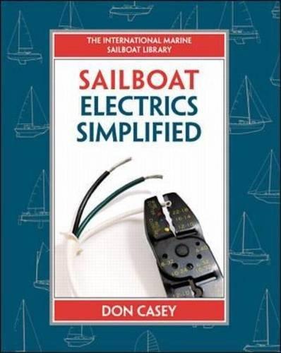 sailboat-electrics-simplified