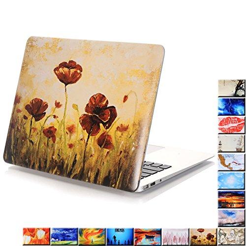 Macbook Air 11.6