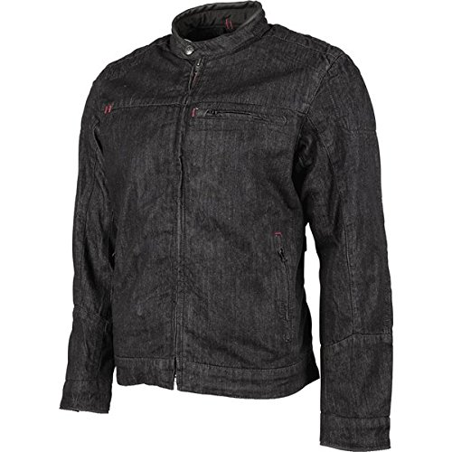 Speed And Strength Riding Jacket - 6