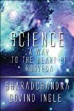 Science, Sharadchandra Govind Ingle, 144899201X