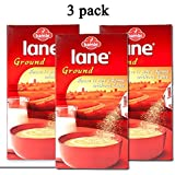 Lane Ground Biscuits 300g (3 pack) Total 900g