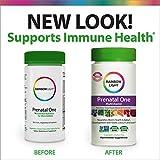 Rainbow Light Prenatal One Vitamins