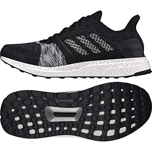 adidas Ultraboost ST Running Shoes