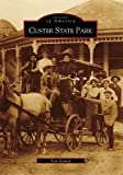 Custer State Park (SD) (Images of America)
