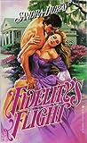 Fidelity's Flight, Sandra DuBay, 0843920319