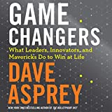 by Dave Asprey (Author, Narrator), Rick Adamson (Narrator), HarperAudio (Publisher) (23)  Buy new: $30.79$28.95