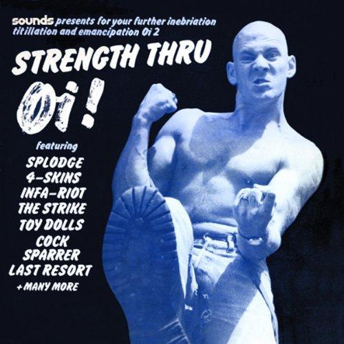 strength-thru-oi