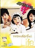 Wonderful Life - 2005 Korean TV Series - English & Chinese Subtitles
