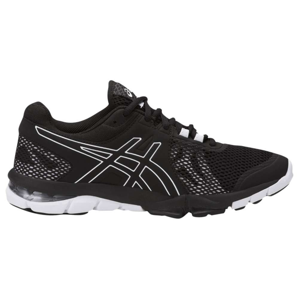 (アシックス) レディース ASICS レディース フィットネストレーニング [並行輸入品] シューズ靴 GEL-Craze (アシックス) TR 4 [並行輸入品] B077ZX9TTK, リトルトランク:71a9e41c --- rdtrivselbridge.se