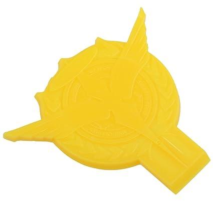 Buy Phenovo 1 Piece Splitting Crafting Tool Modeler Basic