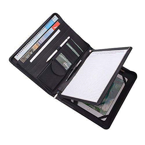 A4 Notepads - 7