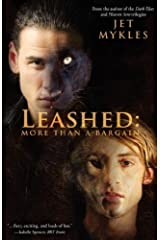Leashed: More Than a Bargain Paperback