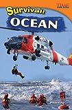 Survival! Ocean, Bill Rice, 1480710954