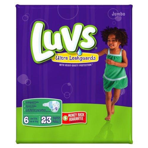 luvs-jumbo-ultra-leakguard-diapers-size-6-21-ct