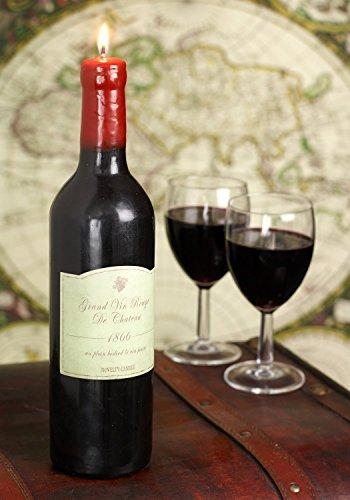 Wine Bottle Buddy - 5