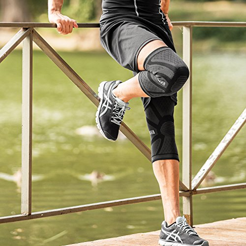 Mava-Sports-Knee-Compression-Sleeve-Support