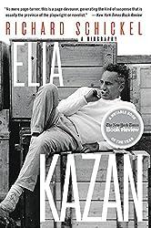 Elia Kazan: A Biography