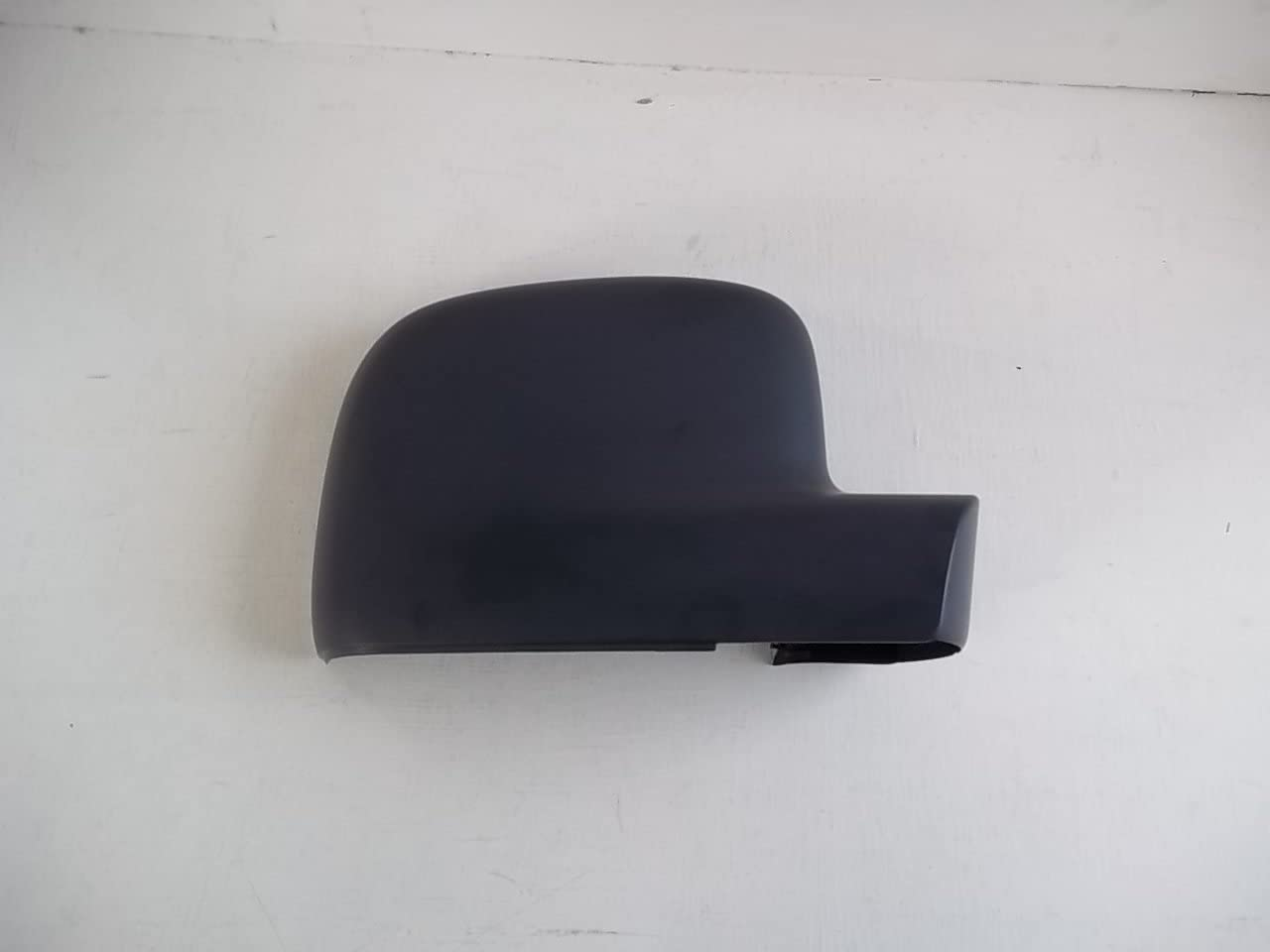 VOLKSWAGEN TRANSPORTER T5 2003 2009 Door Mirror Cover Right Offside Driver