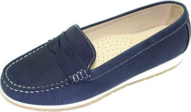 Chaussures cuir Aerobics femme Achat Vente Chaussures