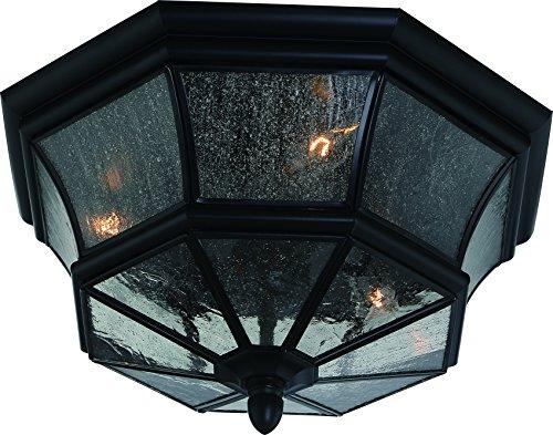Tudor Style Outdoor Light Fixtures in Florida - 8