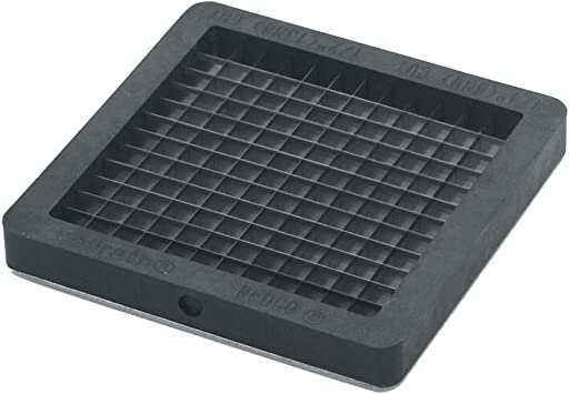 379114-1//4 in InstaCut™ Pusher Block Vollrath