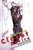 Closet Desire, Stephen Van Scoyoc, 0595156827