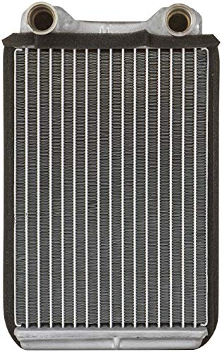 Pickup Heater Core - Spectra Premium 94662 Heater Core