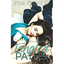 Tangled Paths (Intertwined Hearts) (Volume 3)