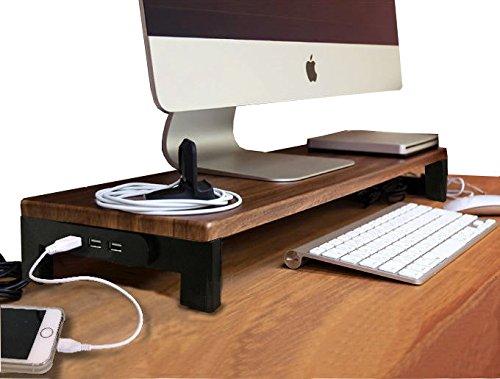 computer-monitor-riser-w-usb-hubs-led-lcd-tv-laptop-screen-desk-stand-228-x-295