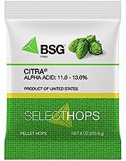BSG Hops Citra Hop Pellets