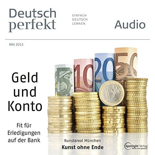 deutsch-perfekt-audio-auf-der-bank-5-2013