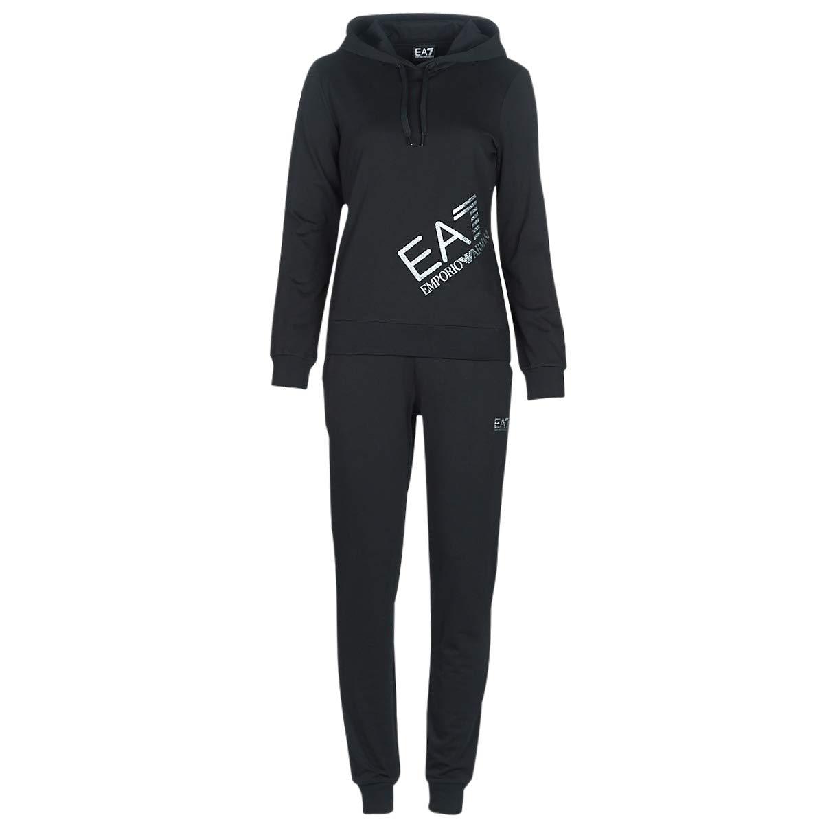 TALLA XL. EA - Chándal - para Mujer