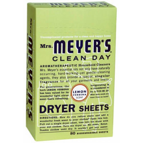 mrs-meyers-dryer-sheets-lemon-verbena