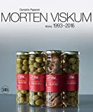 Morten Viskum: Works 1993-2016
