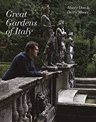 Great Gardens of Italy