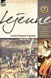 Lejeune -, Louis-Francois Lejeune, 1846771668